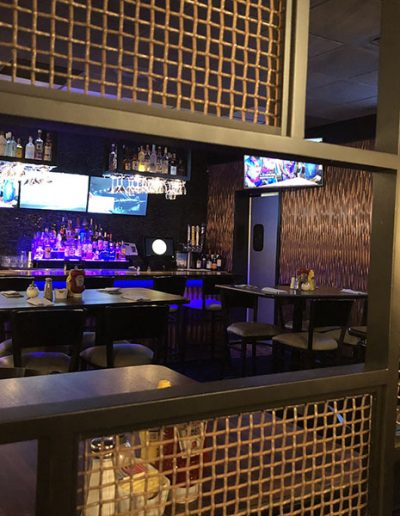 Crave Kitchen and Cocktails Washington MI Photo 8